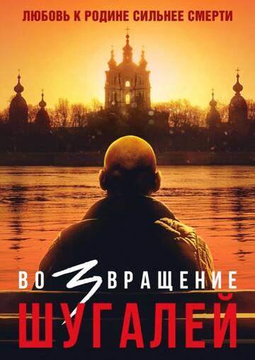http://forumupload.ru/uploads/0019/78/57/596/t851493.jpg