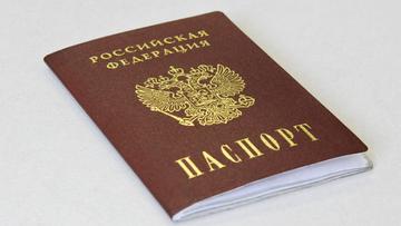 http://forumupload.ru/uploads/0019/78/57/671/t774251.png