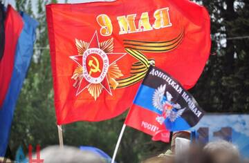 http://forumupload.ru/uploads/0019/78/57/671/t788760.jpg