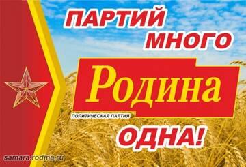http://forumupload.ru/uploads/0019/78/57/675/t312648.jpg
