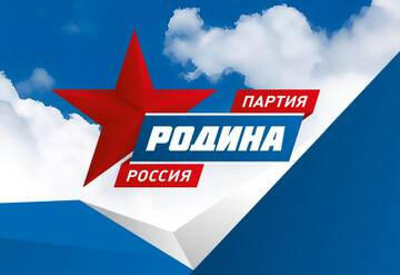 http://forumupload.ru/uploads/0019/78/57/677/t303143.jpg