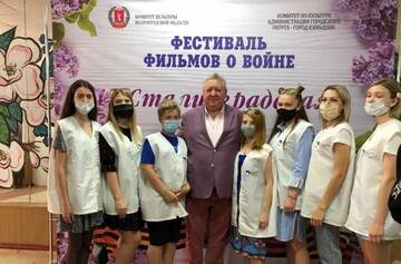 http://forumupload.ru/uploads/0019/78/57/743/t454758.jpg