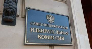 http://forumupload.ru/uploads/0019/78/57/743/t991034.jpg
