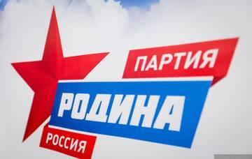 http://forumupload.ru/uploads/0019/78/57/753/t164592.jpg