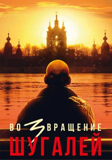 http://forumupload.ru/uploads/0019/78/57/757/t621356.png