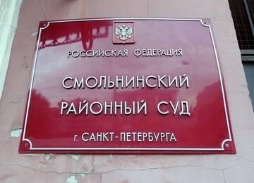 http://forumupload.ru/uploads/0019/78/57/803/t224193.jpg