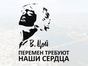 http://forumupload.ru/uploads/0019/78/57/805/t154453.jpg