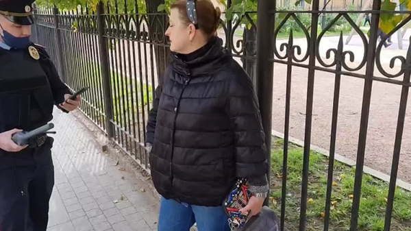 http://forumupload.ru/uploads/0019/78/57/810/t723481.png