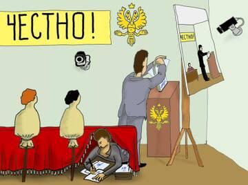http://forumupload.ru/uploads/0019/78/57/811/t966142.jpg
