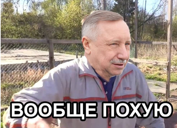 http://forumupload.ru/uploads/0019/78/57/817/t456641.png
