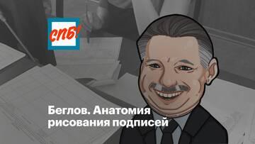 http://forumupload.ru/uploads/0019/78/57/818/t300568.jpg