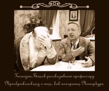 http://forumupload.ru/uploads/0019/78/57/818/t550610.jpg