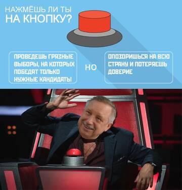 http://forumupload.ru/uploads/0019/78/57/828/t210736.jpg