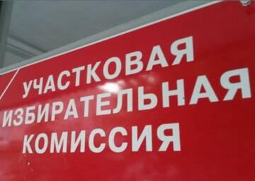 http://forumupload.ru/uploads/0019/78/57/840/t666669.jpg