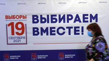http://forumupload.ru/uploads/0019/78/57/848/t663857.jpg