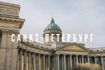 http://forumupload.ru/uploads/0019/78/57/852/t175394.jpg