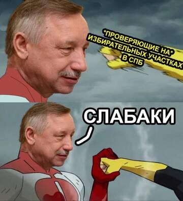 http://forumupload.ru/uploads/0019/78/57/852/t342947.jpg