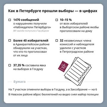 http://forumupload.ru/uploads/0019/78/57/852/t712529.jpg