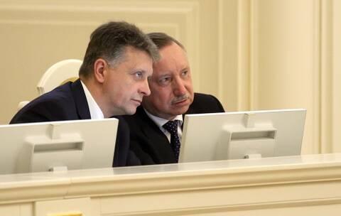 http://forumupload.ru/uploads/0019/78/57/852/t832998.jpg