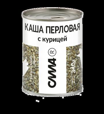 https://forumupload.ru/uploads/0019/78/98/1070/t760169.png