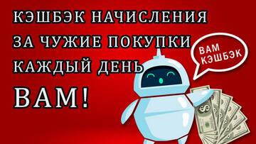 https://forumupload.ru/uploads/0019/78/98/878/t677020.jpg