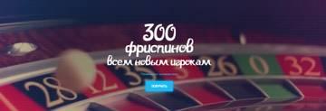 https://forumupload.ru/uploads/0019/78/99/38/t23830.jpg