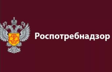 http://forumupload.ru/uploads/0019/78/9a/1141/t757193.jpg
