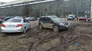 http://forumupload.ru/uploads/0019/78/9a/1141/t859851.jpg
