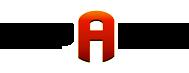 http://forumupload.ru/uploads/0019/78/9a/533/t742251.png