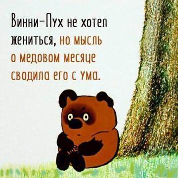 https://forumupload.ru/uploads/0019/78/9d/17/t960403.jpg