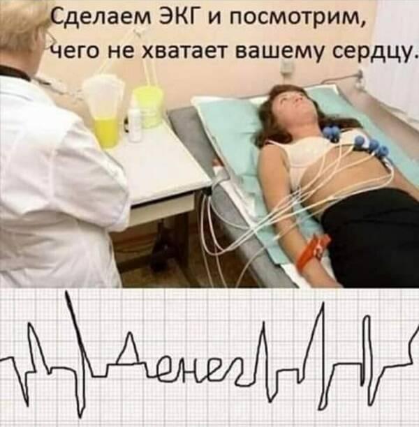 https://forumupload.ru/uploads/0019/82/12/16/t292193.jpg