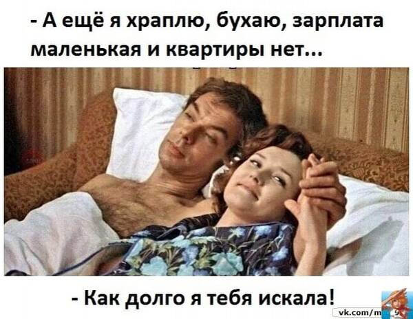 https://forumupload.ru/uploads/0019/82/12/16/t458386.jpg
