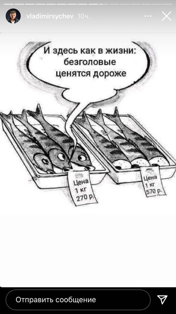 https://forumupload.ru/uploads/0019/82/12/16/t549506.jpg