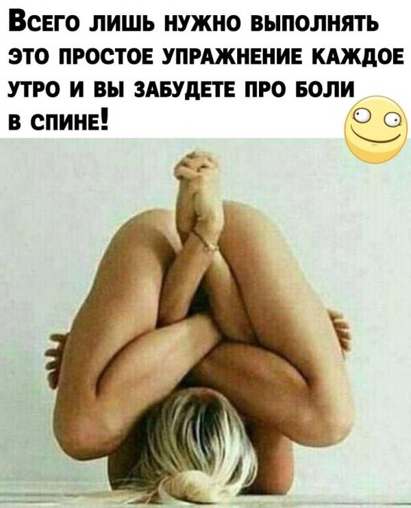 https://forumupload.ru/uploads/0019/82/12/16/t709228.jpg