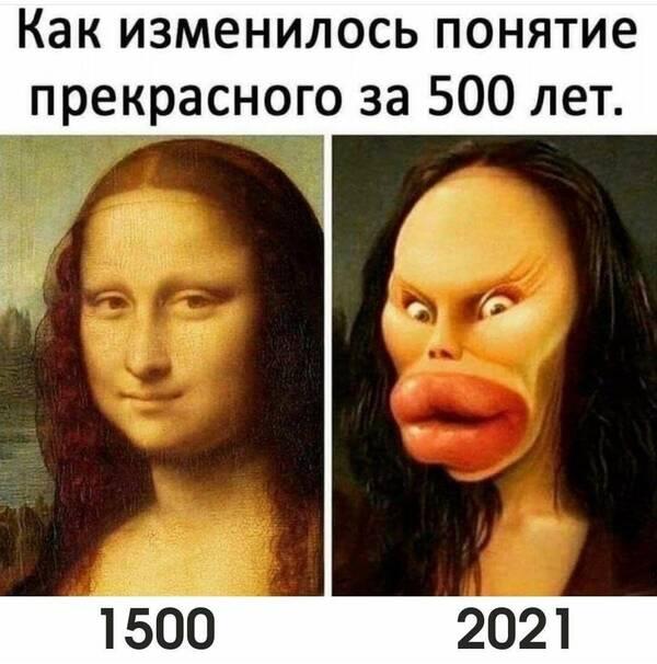 https://forumupload.ru/uploads/0019/82/12/16/t709247.jpg