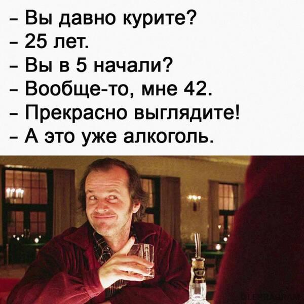 https://forumupload.ru/uploads/0019/82/12/16/t72920.jpg