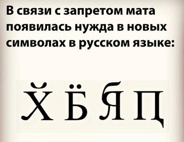 https://forumupload.ru/uploads/0019/82/12/2/t181999.png