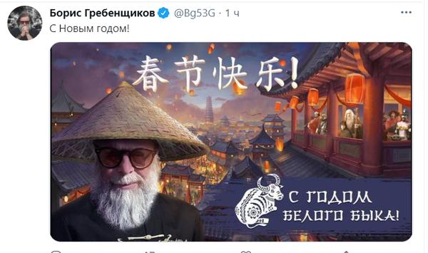 https://forumupload.ru/uploads/0019/82/12/2/t468100.png