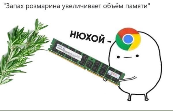 https://forumupload.ru/uploads/0019/82/12/2/t810823.png