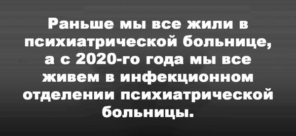 https://forumupload.ru/uploads/0019/82/12/2/t954784.png