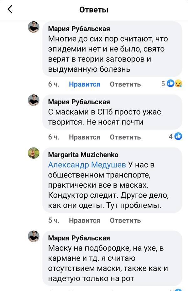 https://forumupload.ru/uploads/0019/82/12/22/t134304.jpg