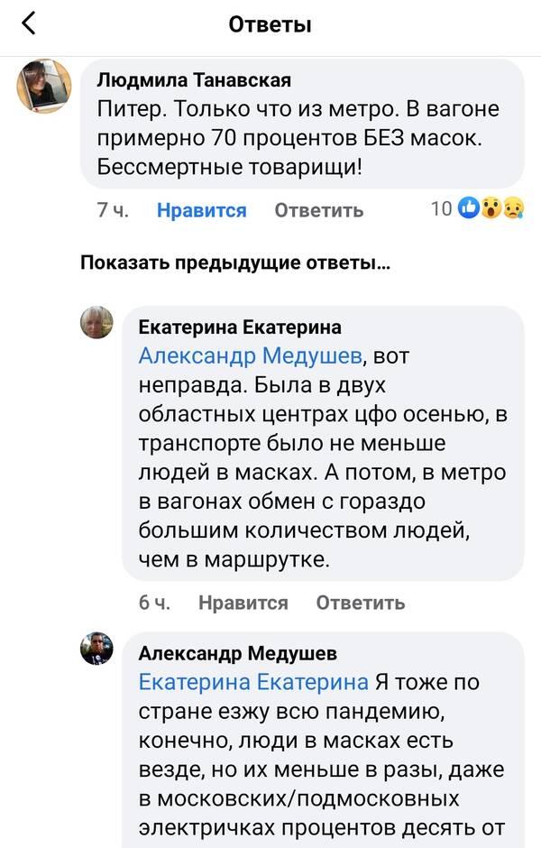 https://forumupload.ru/uploads/0019/82/12/22/t31125.jpg