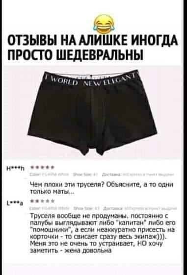 https://forumupload.ru/uploads/0019/82/12/22/t439877.jpg