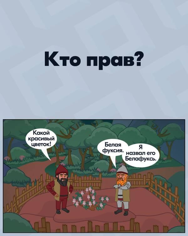 https://forumupload.ru/uploads/0019/82/12/24/t247066.jpg