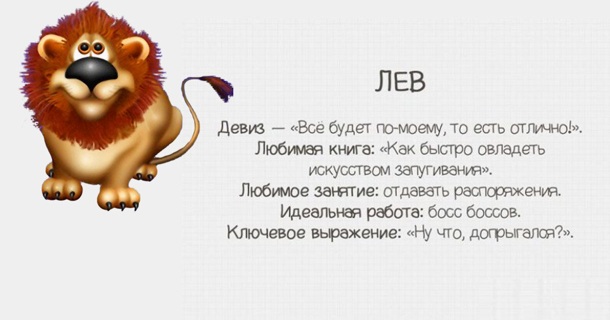 https://forumupload.ru/uploads/0019/82/12/335/148552.jpg