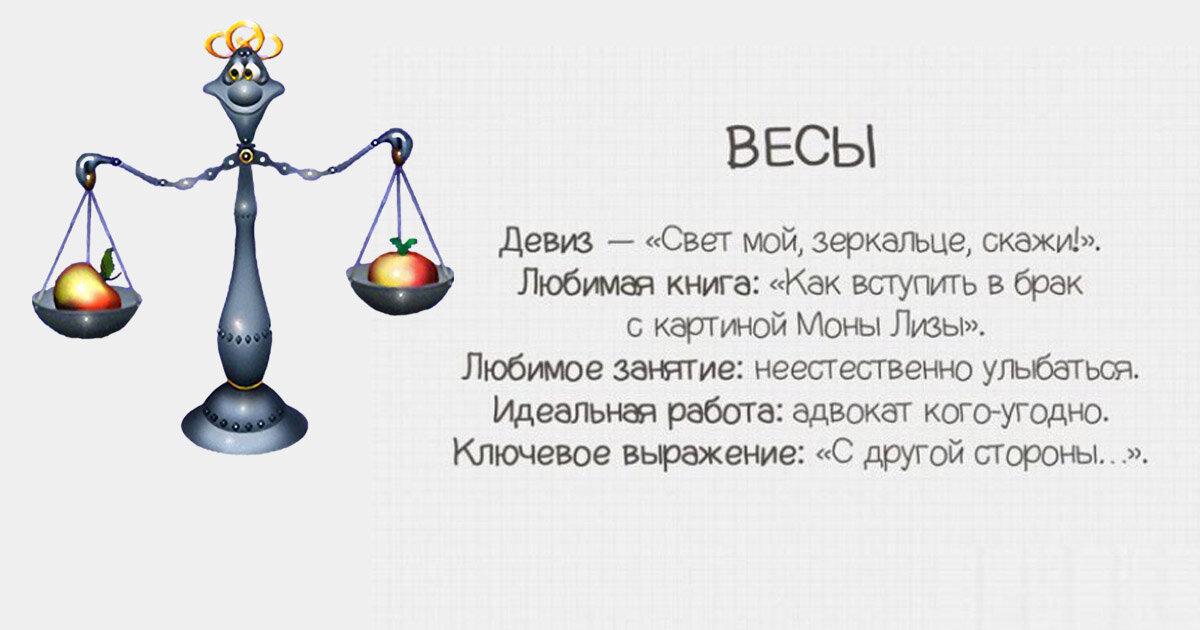 https://forumupload.ru/uploads/0019/82/12/335/453964.jpg