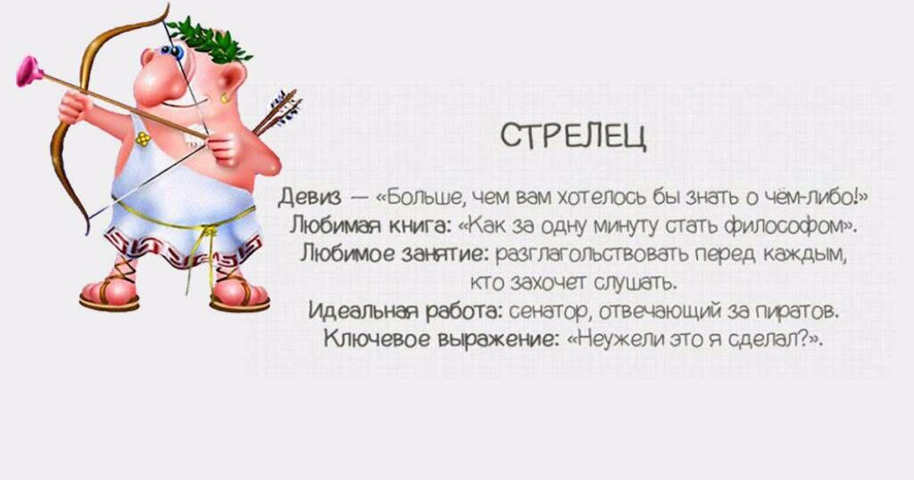 https://forumupload.ru/uploads/0019/82/12/335/860822.jpg