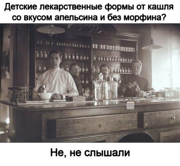 https://forumupload.ru/uploads/0019/82/12/368/t487447.jpg