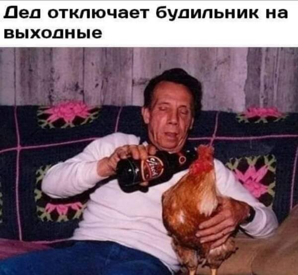 https://forumupload.ru/uploads/0019/82/12/369/t195154.jpg