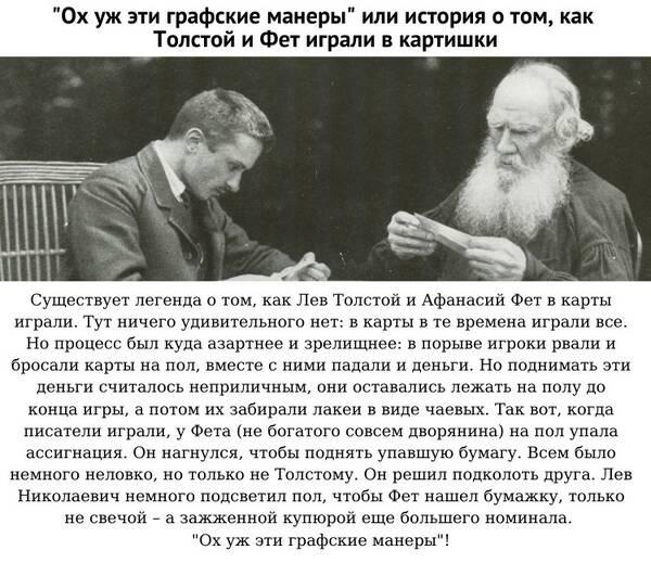 https://forumupload.ru/uploads/0019/82/12/369/t229325.jpg